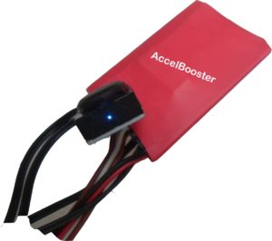 accelbooster5